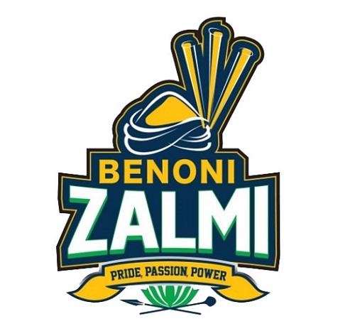 Benoni-Zalmi-logo.jpg