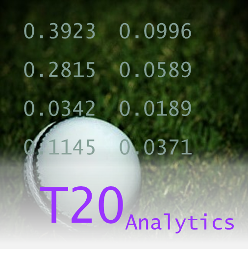T20 Analytics logo.png