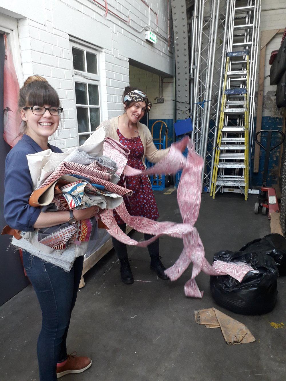 Women in Textile.jpg