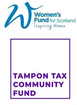 Women's Fund for Scotland.jpg