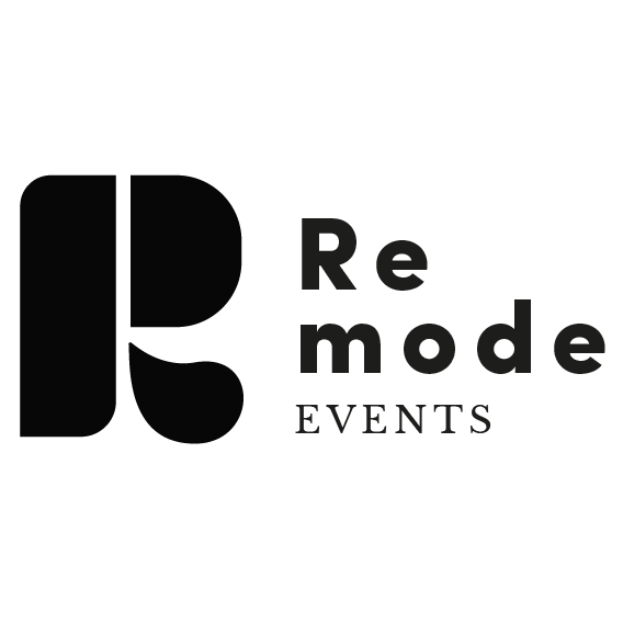 REM_events_logo_black_v1_2018.png