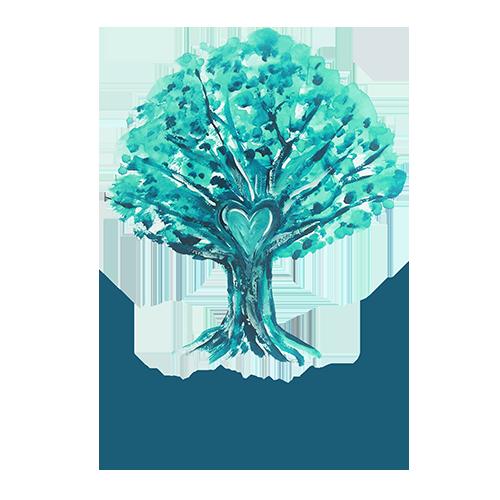 Sweetbay Doula Logo