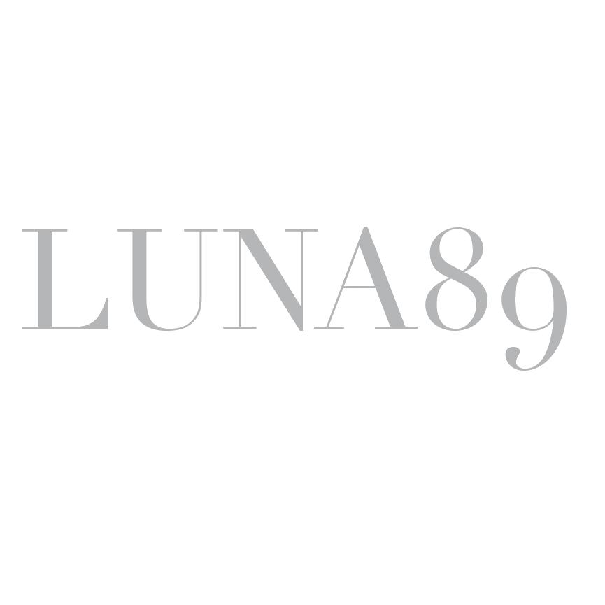 LUNA89 Logo