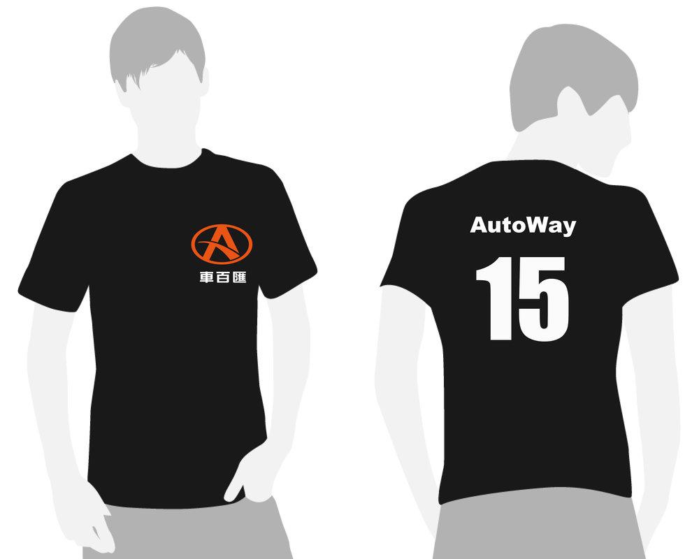 t-shirt-mockup-2-1.jpg