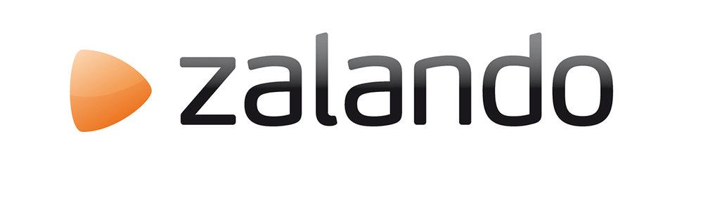 zalando-logo-1200x350.jpg