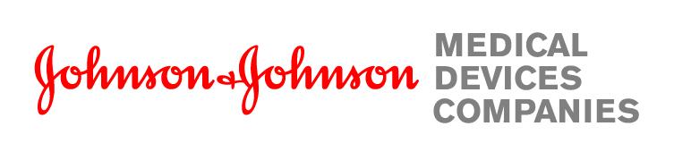 jnj_Medical_Devices_Companies_logo_preferred_cmyk.jpg