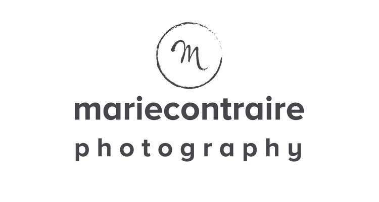 mariecontraire photography