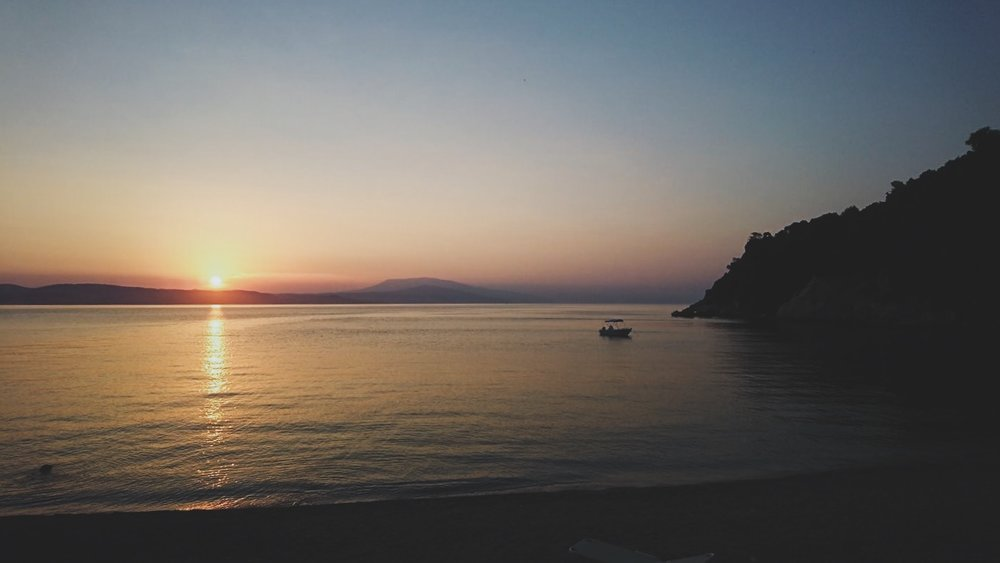 #greece3.jpg