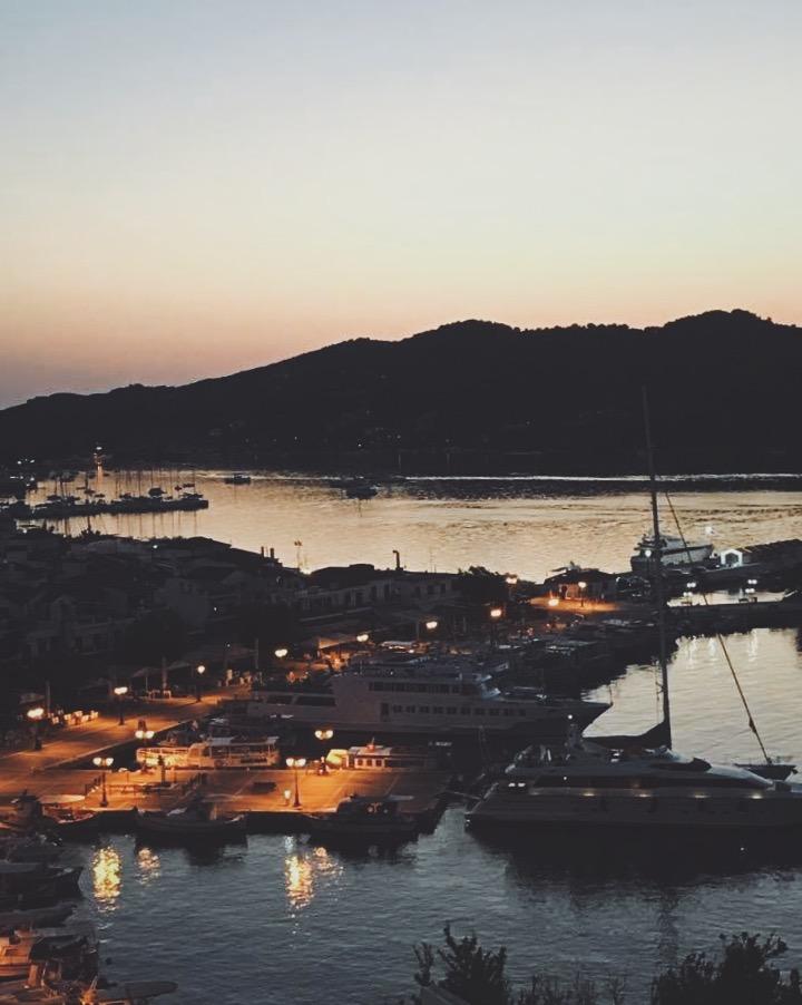 #greece15.jpg
