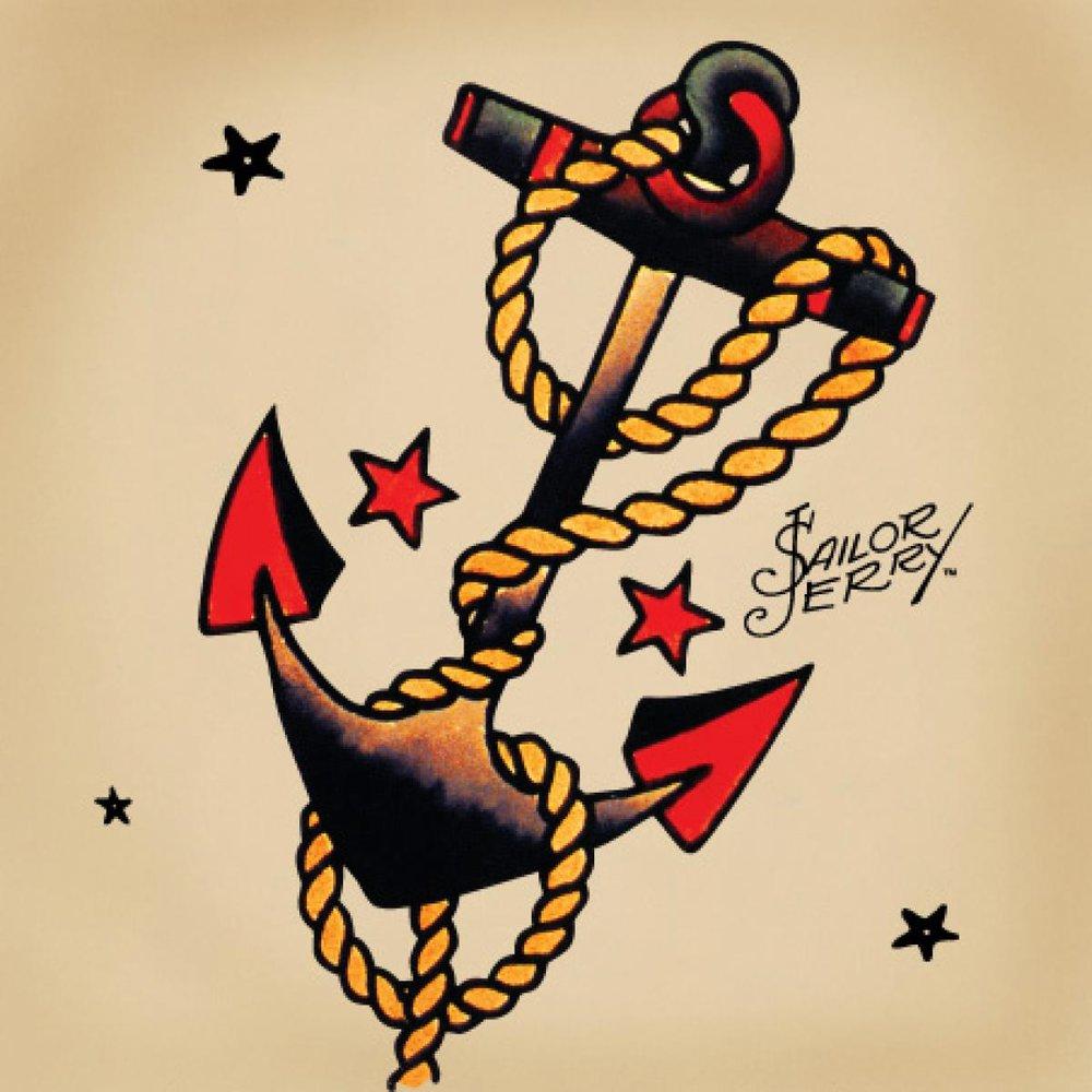 sailor-jerry-anchor-clipart-1.jpg