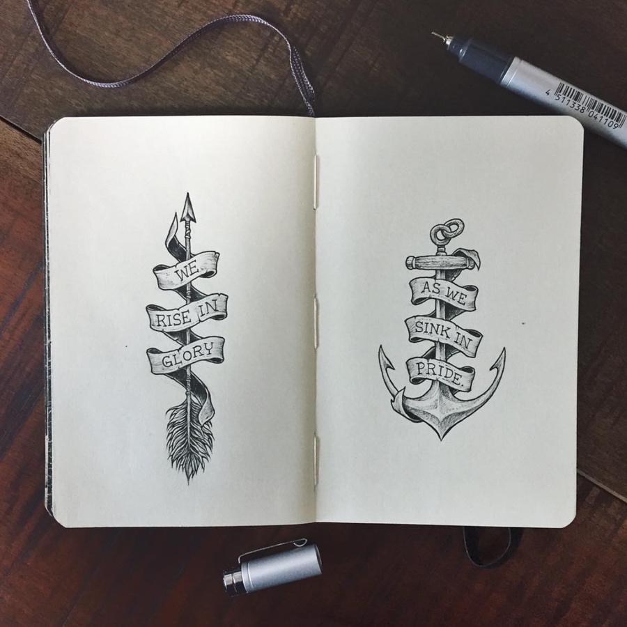 draw6-2.jpg