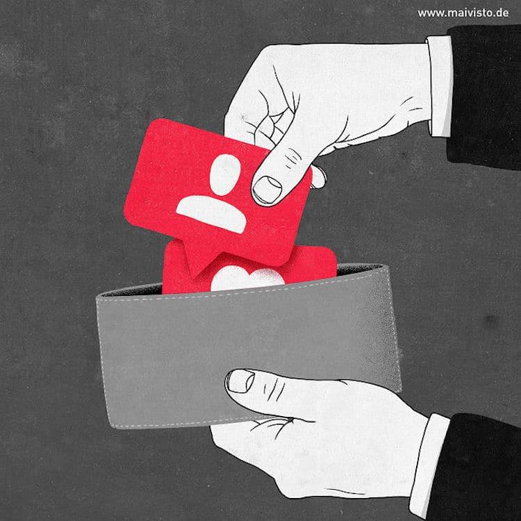 thought-provoking-minimalist-illustration-sergio-ingravalle-2.jpg