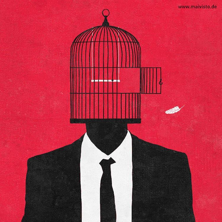 thought-provoking-minimalist-illustration-sergio-ingravalle-7.jpg