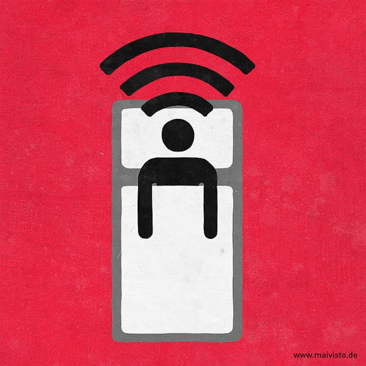 thought-provoking-minimalist-illustration-sergio-ingravalle-9.jpg