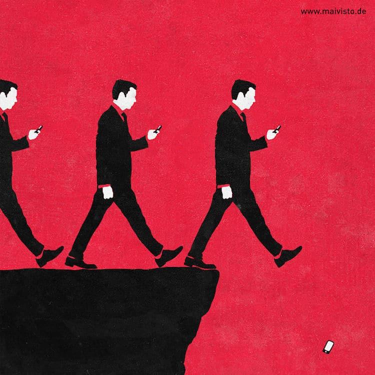 thought-provoking-minimalist-illustration-sergio-ingravalle-11.jpg