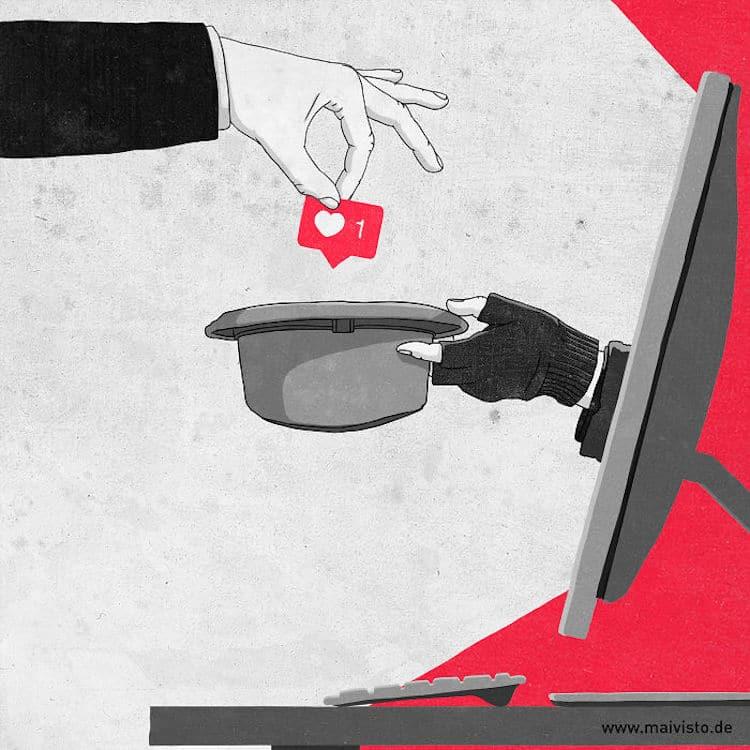 thought-provoking-minimalist-illustration-sergio-ingravalle-19.jpg
