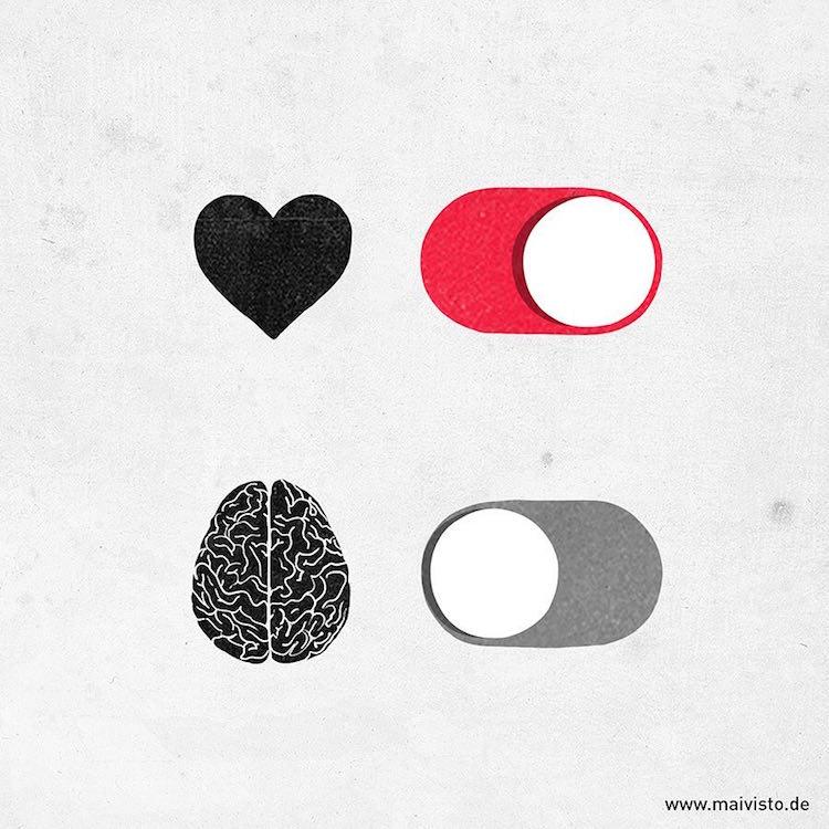 thought-provoking-minimalist-illustration-sergio-ingravalle-26.jpg