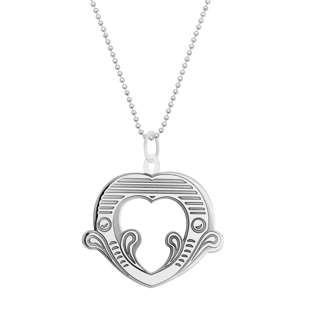 Ocean-Heart-Pendant-Large.jpg