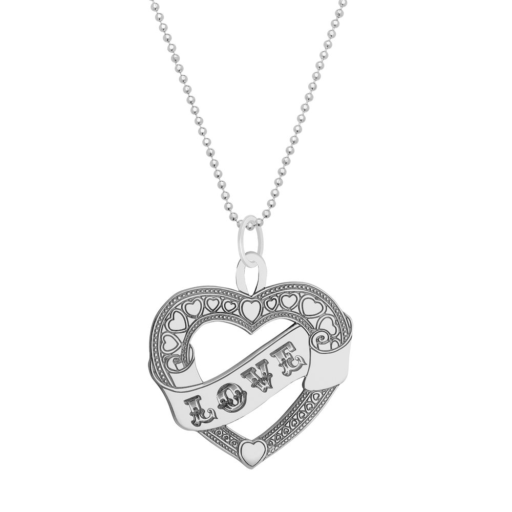 Sailors-Love-Heart-Pendant-Large.jpg
