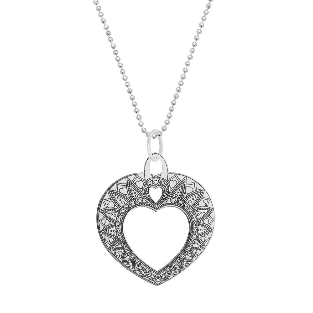 Mandala-Heart-Pendant-Large.jpg