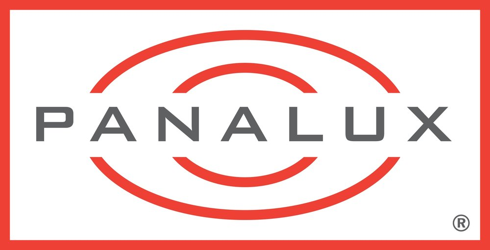 PANALUX LOGO COLOUR.jpg