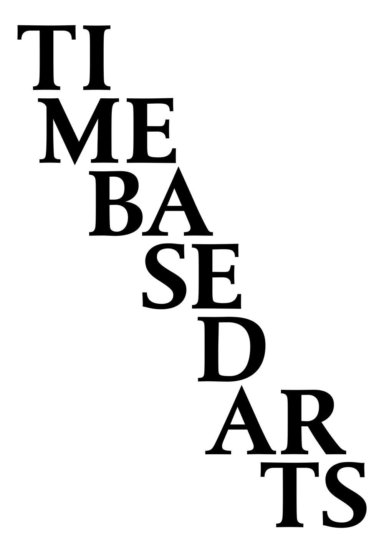 TBA_logo.jpg