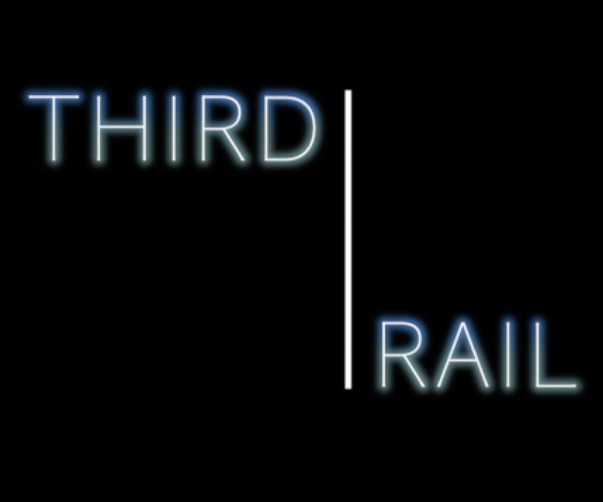THIRD RAIL FILMS