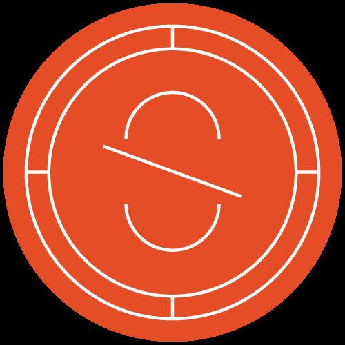SweetSpot-Monogram-02-SML.png