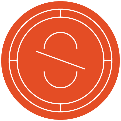 SweetSpot-Monogram-02-SML.png