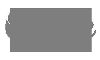 Offline-Media-Logo.png