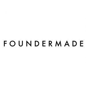 20170830173445-FounderMadeProfile001.jpg
