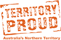 territoryproud.png