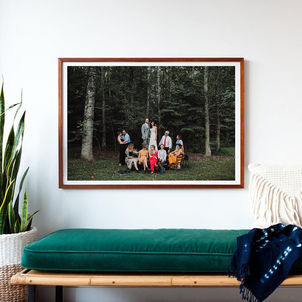 Framed-Print.jpg