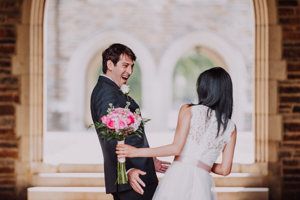 Duke-Wedding.JPG