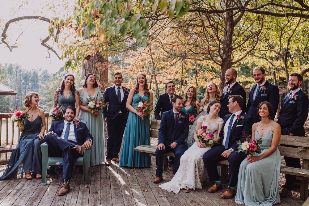 Durham-Farm-Wedding2.JPG