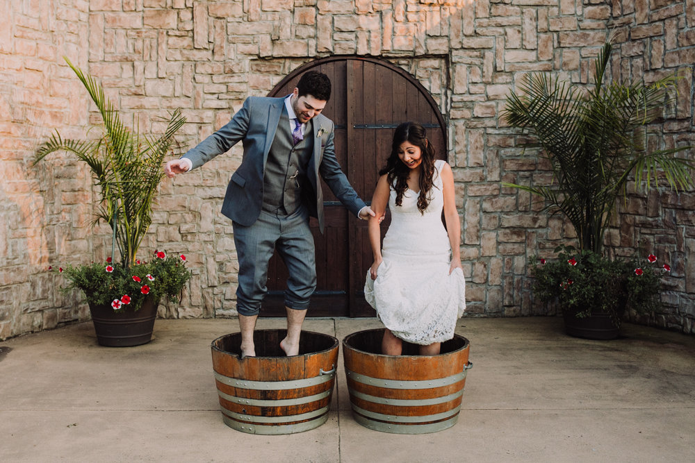 Patomac-Point-Vineyard-Wedding.jpg