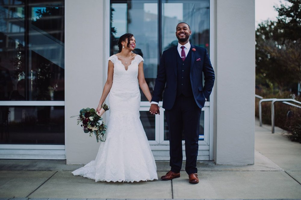 Durham-Arts-Council-Wedding.JPG