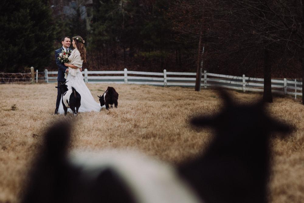 Fearrington-Barn-Wedding-001.jpg