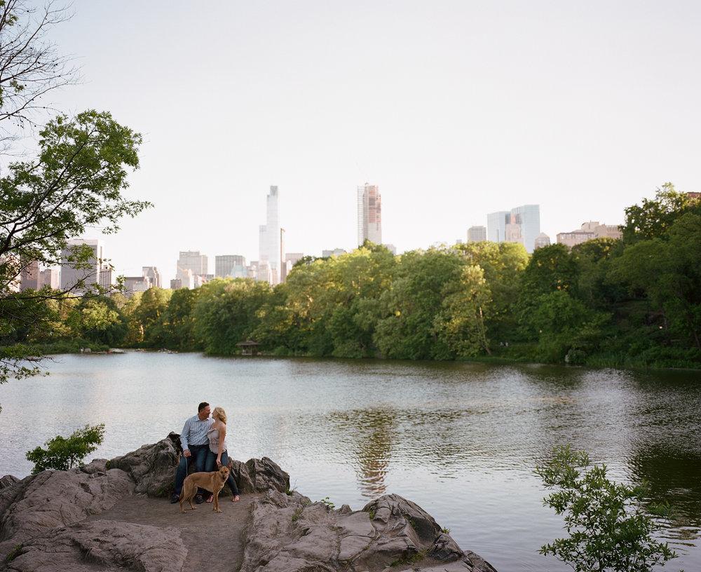 Central-Park-Engagement-001.jpg