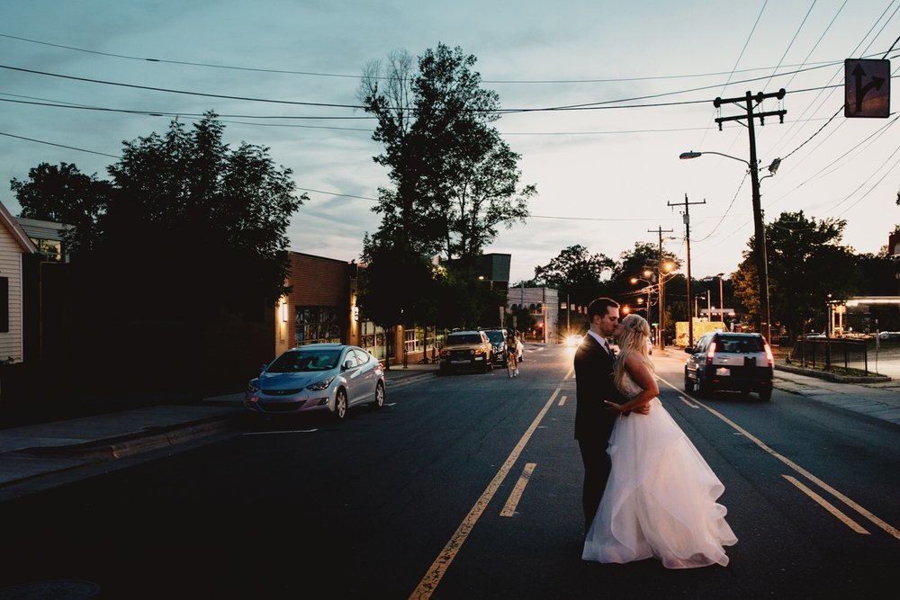 Downtown-Durham-Wedding.JPG