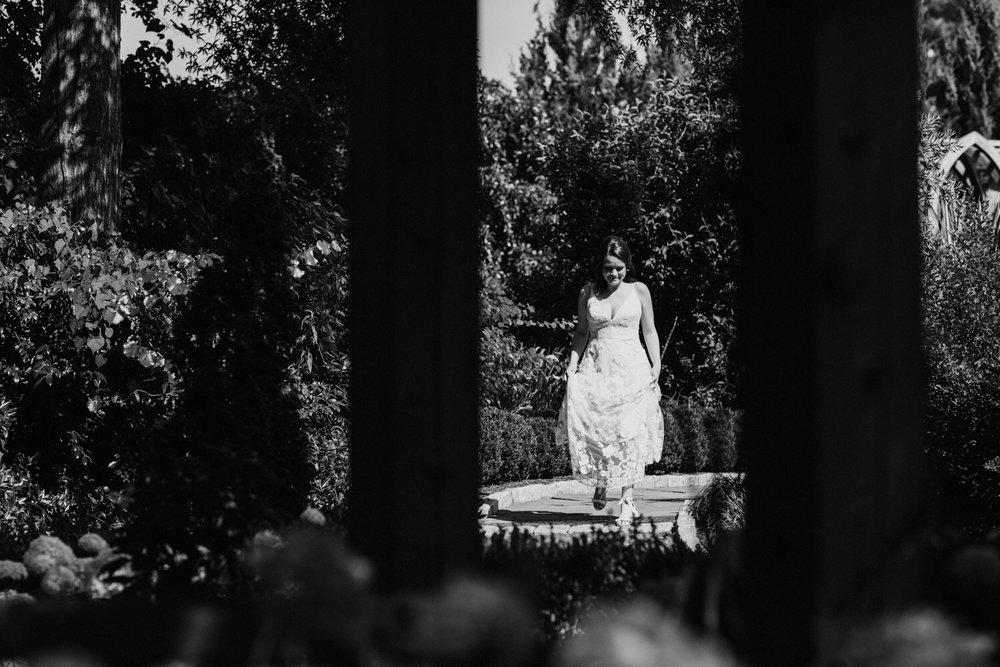 Duke-Gardens-First-Look.JPG