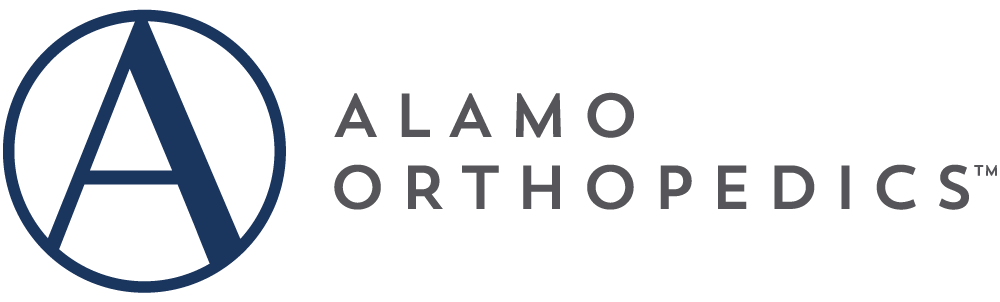 Alamo Orthopedics