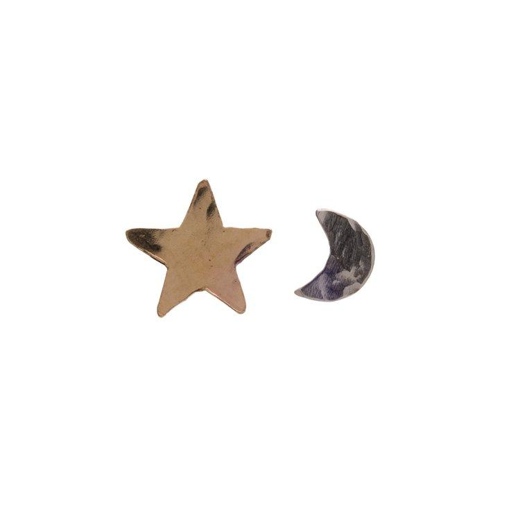star_moon_tinystud_tt_14.jpg