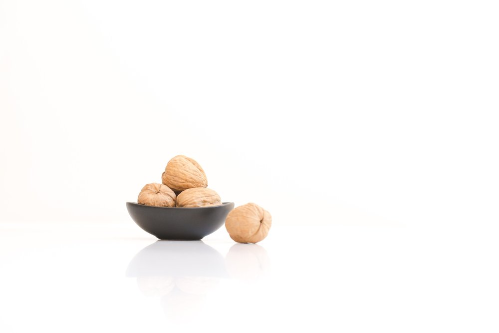 walnuts omega 6 fatty acid