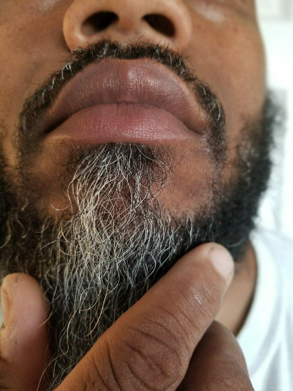 How to apply beard oil and beard butterJPG
