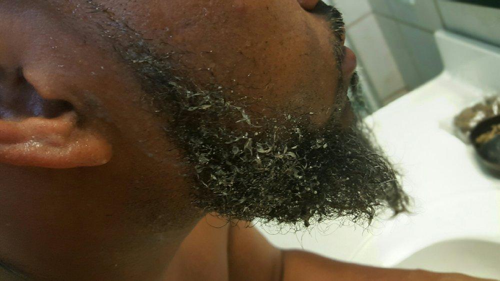 washingbeard.JPG