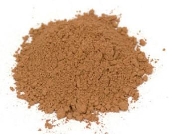 moroccan red clay.JPG