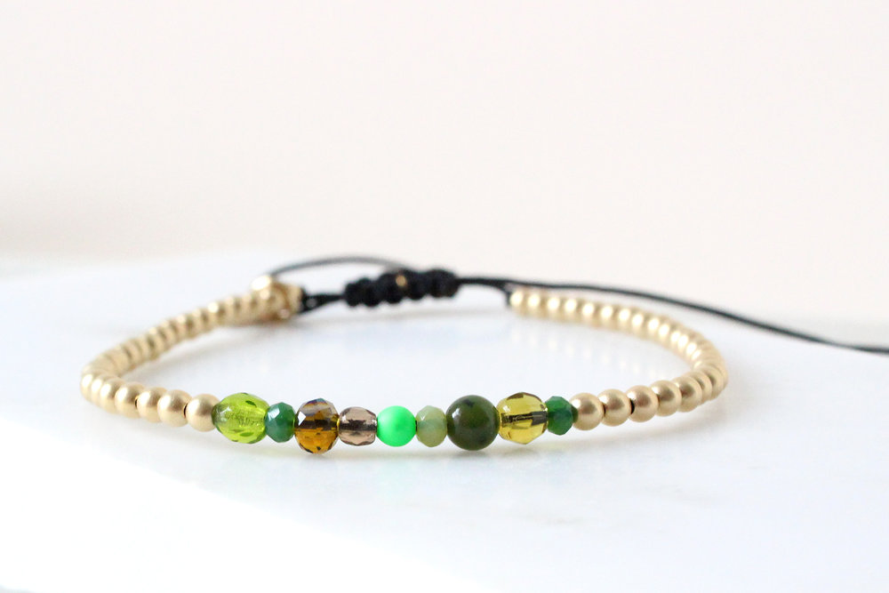 rikkeline-jewellery-camo.jpg