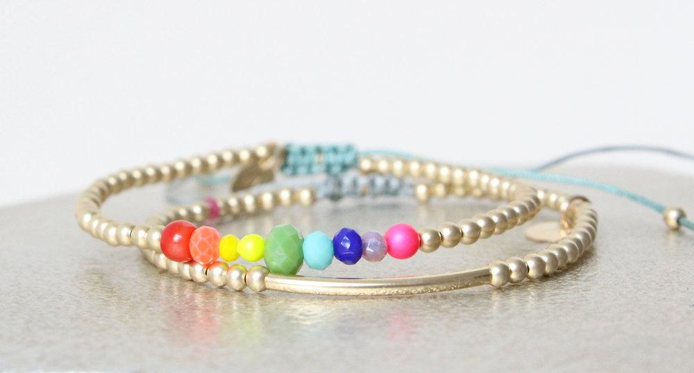 rikkeline-jewellery-rainbow-bracelet.jpg