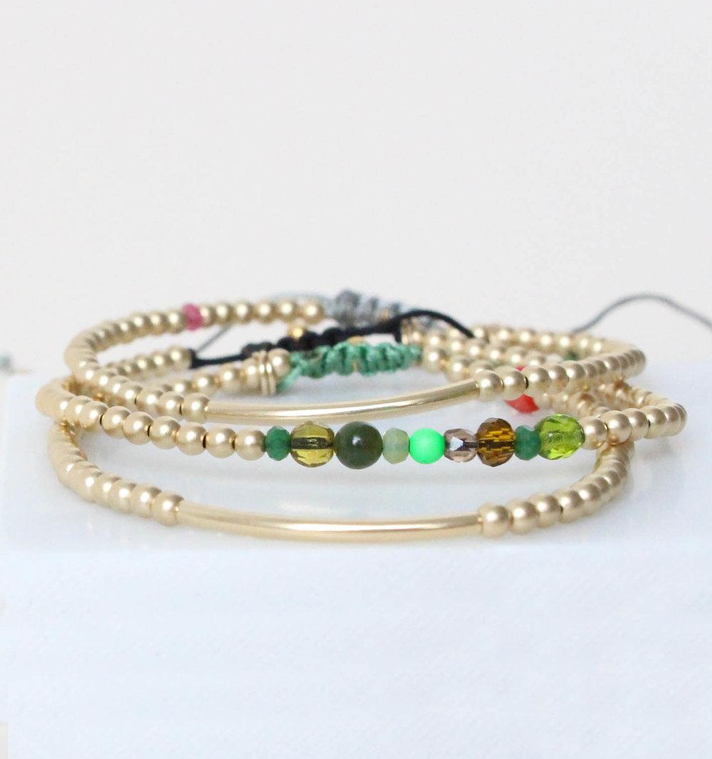 rikke-line-bracelets-bespoke.jpg